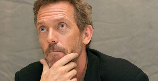 According to a legend, Dr. House practiced 3.000 MCQs. Most of them were on Lupus. Photo via CC by https://www.flickr.com/photos/buou/2918417759/in/set-72157607796932277